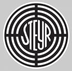 Steyr LKW Original Ersatzteile nun online